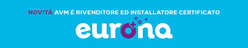 banner-eurona-home